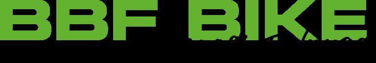 BBF – Il partner competente per i rivenditori di biciclette | Modolo Italia