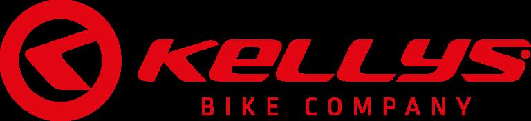 Kellys – Biciclette professionali | Modolo Italia
