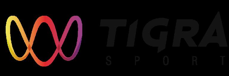 Tigra Sport – Custodie e supporti smartphone per lo sport | Modolo Italia