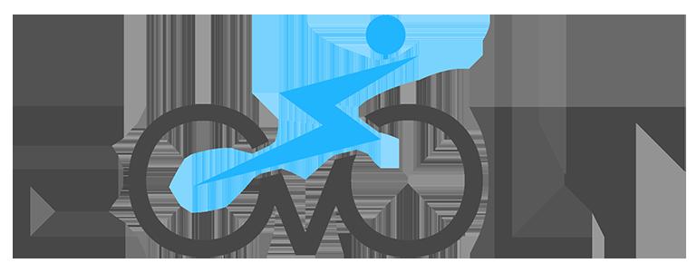 EOVOLT – Biciclette elettriche pieghevoli | Modolo Italia